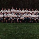 JIT 1987